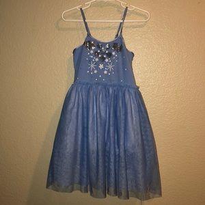 EUC Cotton On x Disney dress size 3